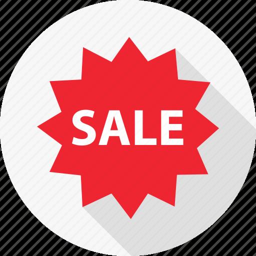 online, open, sale, shop, sign, store icon