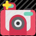 camera, holiday, image, photo, photography, tourism, travel