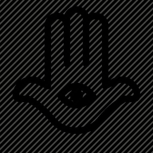 goddess, hamsa, hand, jainism, miriam, protection icon