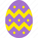 decorated, decoration, decorative, easter, egg, festival, sunday icon
