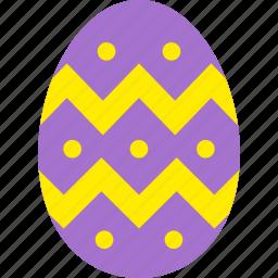 decorated, decoration, decorative, easter, egg, festival, sunday icon