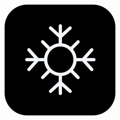 celebration, christmas, holiday, holidays, snow, snowflake, vacation icon