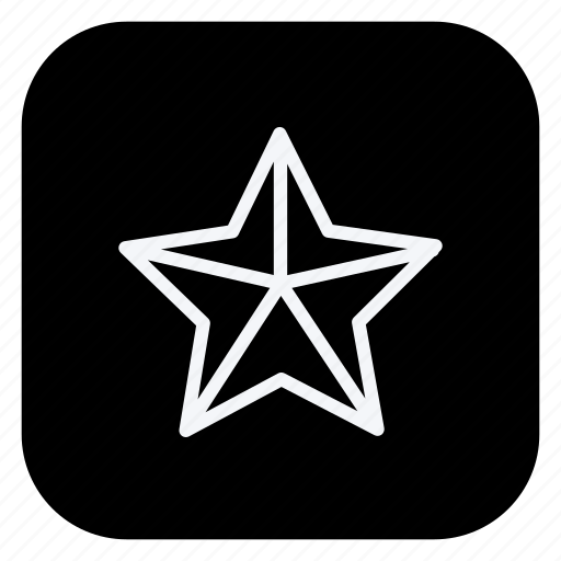 christmas, holiday, holidays, outdoor, starfruit, trip, vacation icon