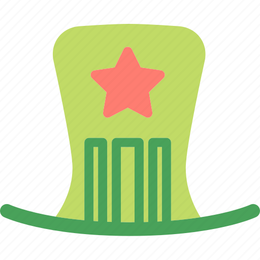 birthdayhat, celebrate, christmas, elf, party, winter icon