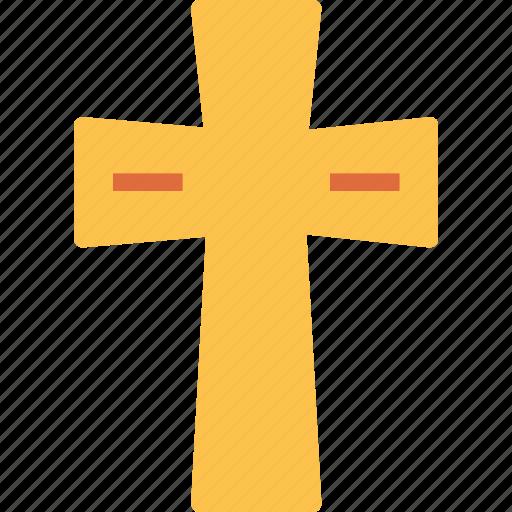 catholic, cross, easter, god, holy, orthodox, word icon