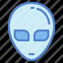 alien, avatar, extraterrestrial, ufo
