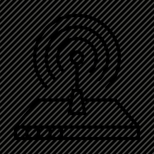 fi, home, internet, wi, wireless icon