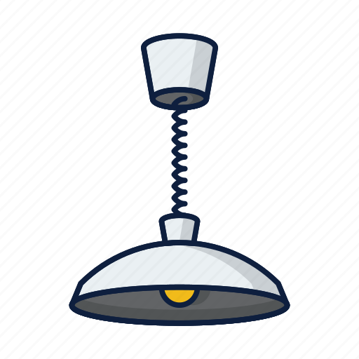 chandelier, decoration, interior, lamp, light icon
