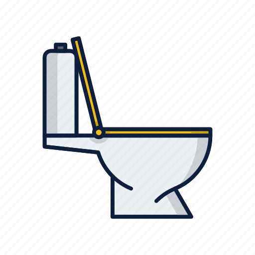 bathroom, flag, open, restroom, toilet, wc icon