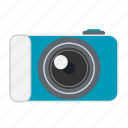 cam, camcorder, camera, photography, pictures, video, video camera icon