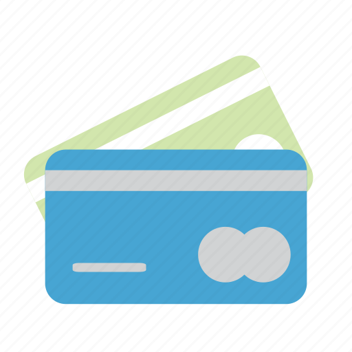 Card, credit, credit card, master card, money, shopping, spending icon - Download on Iconfinder