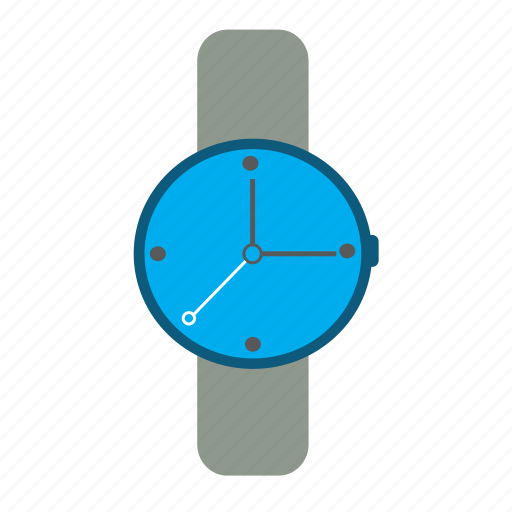 alarm, bussines, chronometer, deadline, time, timer, watch icon