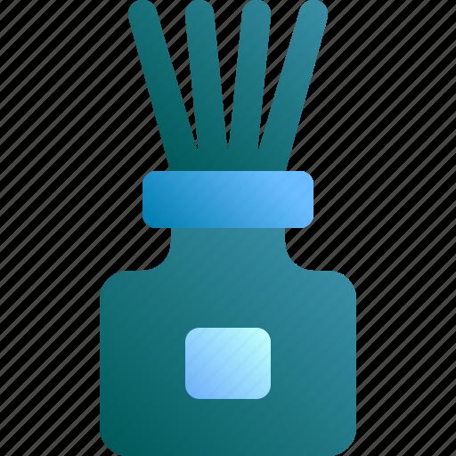 air, diffuser, fresh, freshener, room icon