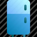 appliance, freezer, fridge, icobox, refrigerator
