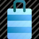 bag, basket, bin, rack, storage