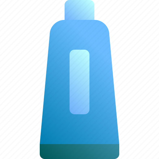 care, clean, paste, tooth, toothpaste icon