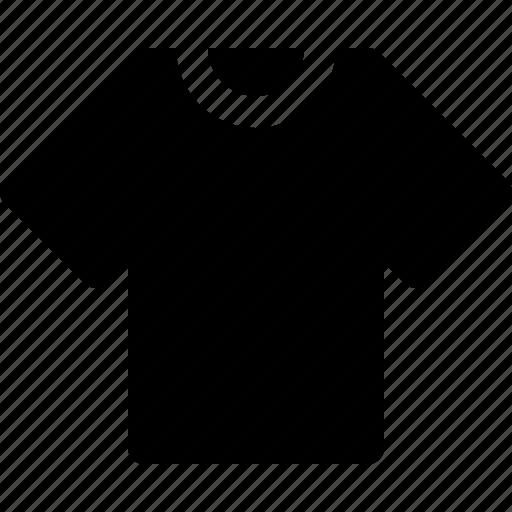 casual, cloth, fashion, shirt, wear icon