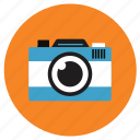 appliances, camera, home, photo, snapshot icon