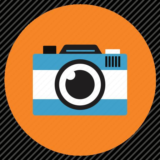 appliances, camera, home, photo, snapshot icon