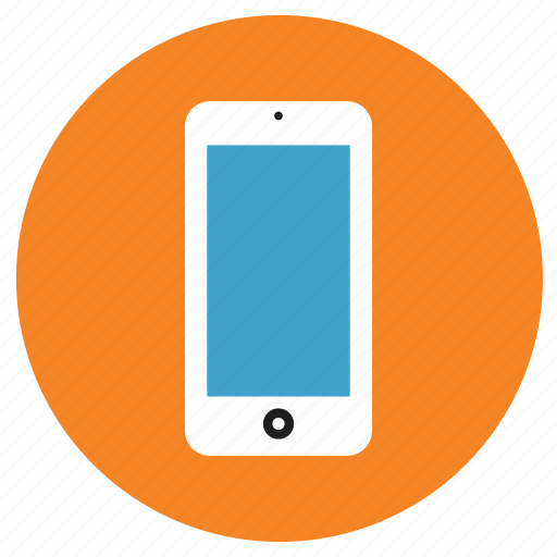 appliances, cellphone, home, mobile, tablet icon