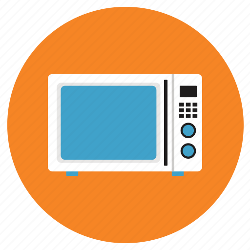 appliances, cooking, home, oven icon