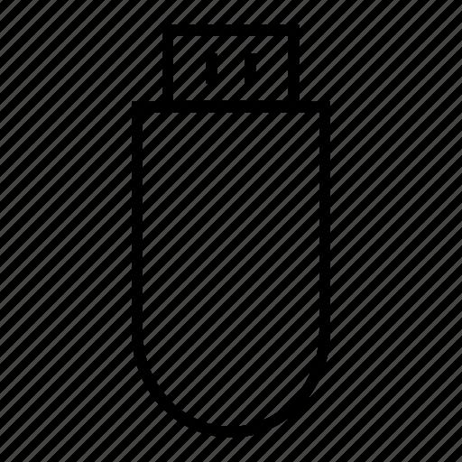 data transfer, flash, pendrive, storage device, usb icon