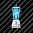 appliances, blender, electronics, home, juicer