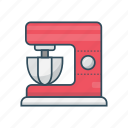 appliances, coffee, cup, kitchen, maker