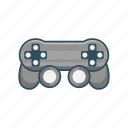control, device, gadget, game, play