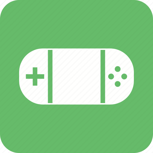 fun, game, play, radio, screen, station, video icon