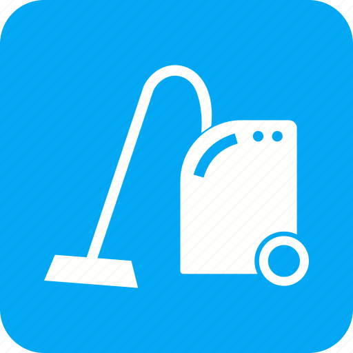 cleaner, cleaners, maid, modern, object, vaccum icon