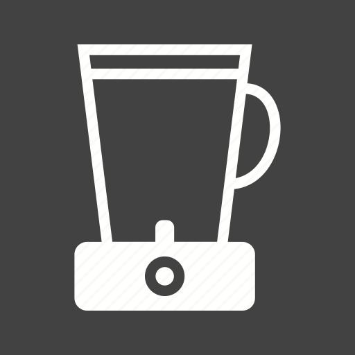 food, juice, juicer, kettle, lemon, squeezer, vegetable icon