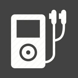 equalizer, interface, media, music, player, sound, ui icon
