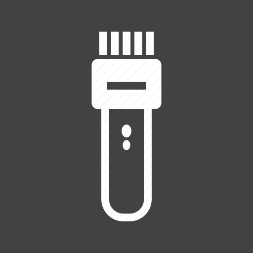 beauty, cut, hair, haircut, machine, shave, shaving icon
