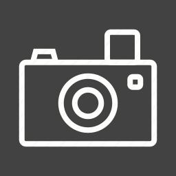 camera, canon, cap, equipment, lens, photography, technology icon