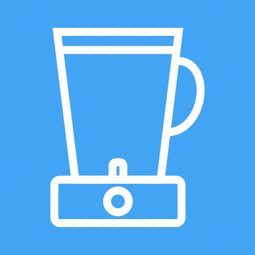 Food, juice, juicer, lemon, squeezer, vegetable icon - Download on Iconfinder