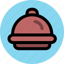 cooking, food, restaurant icon