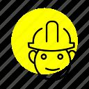 service1, house, home, repair, renovation, fix