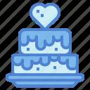 bakery, cake, dessert, food