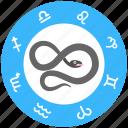 chinese astrology, chinese astrology signs. chinese horoscopes, chinese astrology snake, chinese zodiac icon