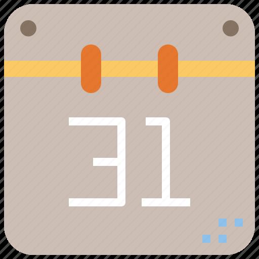 calendar, event, halloween, holiday, schedule icon