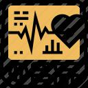 heart, rate, ekg, patient, monitoring
