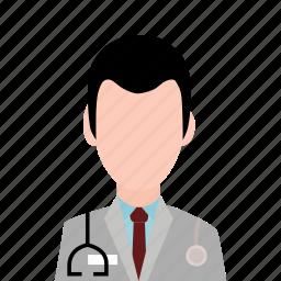 doctor, hospital, medical, surgeon icon