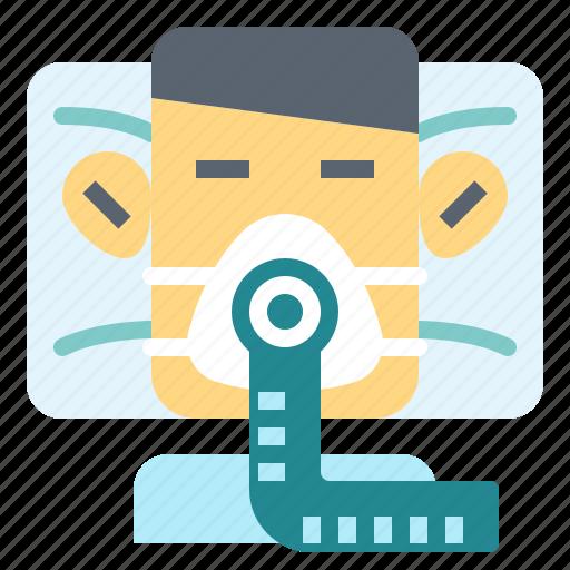 Doors, elevator, floor, lift icon - Download on Iconfinder