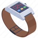 medical equipment, iwatch, handwear, ios watch, smartwatch, watch