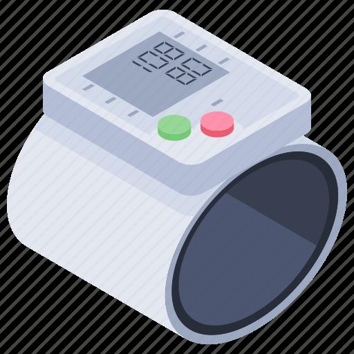 blood pressure measurement, bp apparatus, bp band, bp measurement, digital bp apparatus icon
