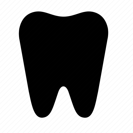 dentist, health, healthcare, hospital, medical, medicine, tooth icon