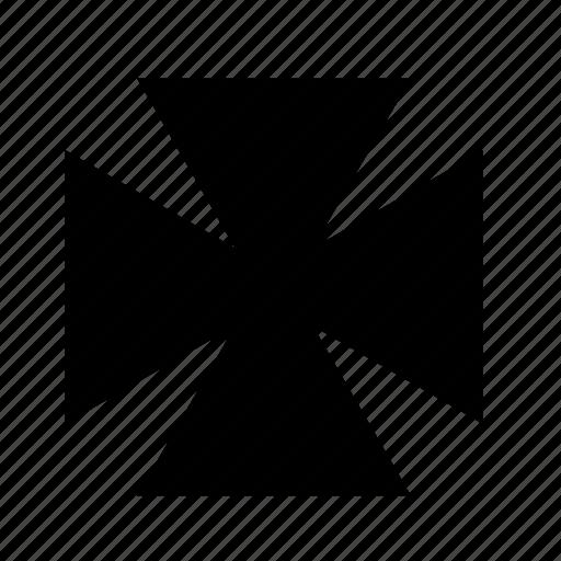 cross, drugstore, healthcare, hospital, pharmacy, red cross icon