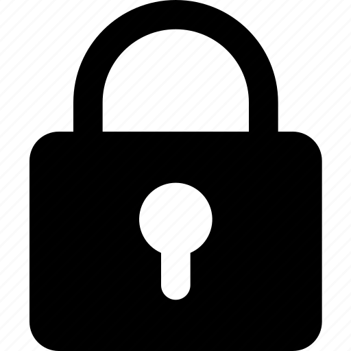 Encryption, firewall, lock, safe, secure, security, shield icon icon - Download on Iconfinder