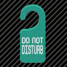 do not disturb sign, donotdisturb, room sign, travel icon